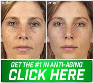 Rush Remedy Skin Care